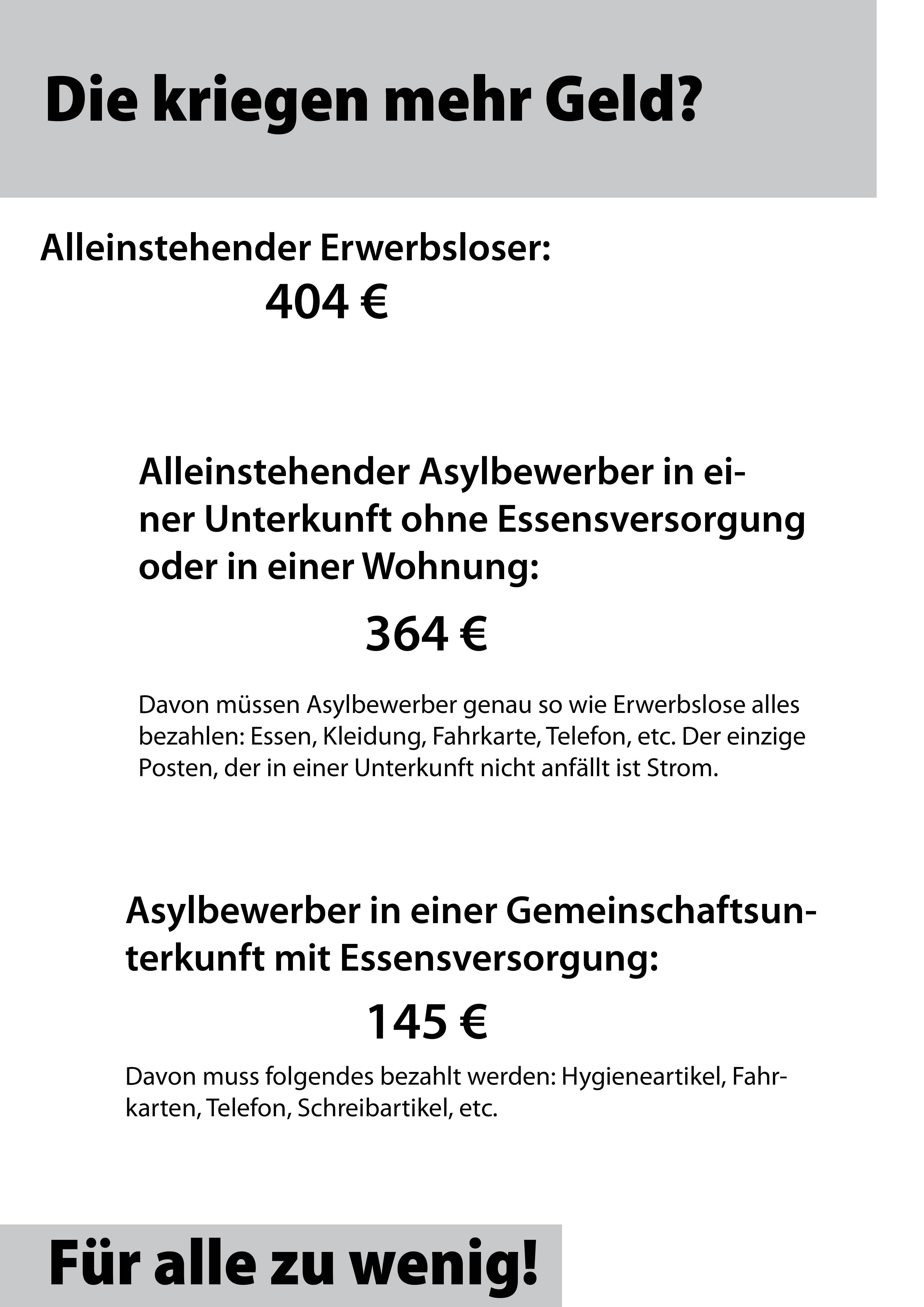 ZseV FAQ Plakate11
